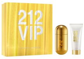 Carolina Herrera 212 VIP Eau de Parfum Gift Set- 130.00 Value