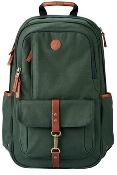 Timberland Men's Walnut Hill Backpack