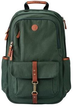 Timberland Men's Walnut Hill Backpack
