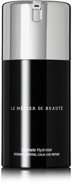 LeMetier de Beaute Le Metier de Beaute - Ultimate Hydrator, 50ml - Colorless
