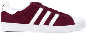 adidas Superstar Vulc ADV sneakers