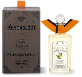 Penhaligon's Orange Blossom EDT by 100ml Fragrance)