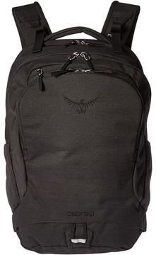 Osprey - Cyber Backpack Bags