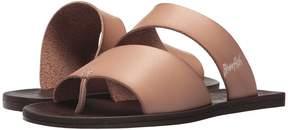 Blowfish Deel Women's Sandals