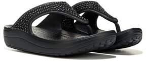 Crocs Women's Sloan Flip Flop Sandal