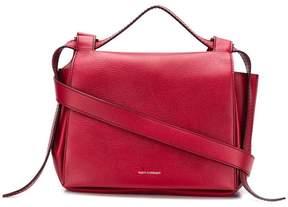 Elena Ghisellini Angel shoulder bag