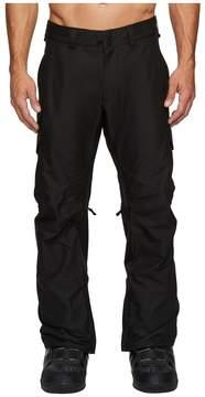 Burton Cargo Pant Men's Outerwear