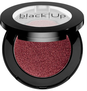 black'Up Eyeshadow