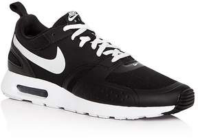 Nike Men's Air Max Vision Lace Up Sneakers