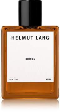 Helmut Lang Women's Cuiron Eau de Cologne - 100 ml