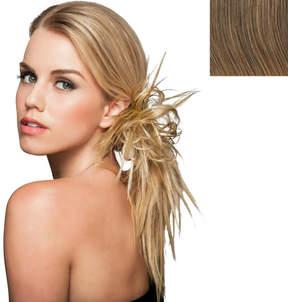 Hairdo. by Jessica Simpson & Ken Paves Spiky Clip