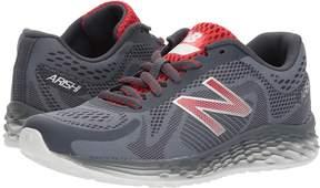 New Balance KJARIv1Y Boys Shoes