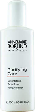 Purifying Care Facial Toner by Annemarie Borlind (5.07oz Toner)