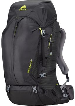 Gregory Baltoro GZ 75L Backpack