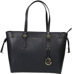Michael Kors Voyager Tote - ADMIRAL - STYLE