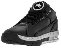 Jordan Nike Kids Ol'school Low Bg Basketball Shoe.