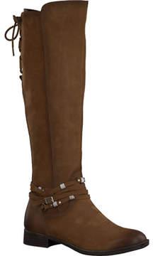 Tamaris Phebus Boot (Women's)