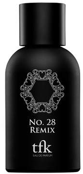 The Fragrance Kitchen No. 28 REMIX Eau de Parfum, 100 mL