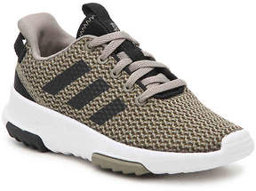 adidas Boys NEO Racer Toddler & Youth Sneaker