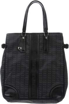 John Richmond Handbags