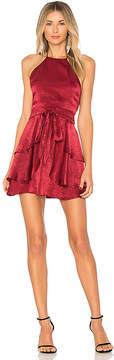 Ale By Alessandra x REVOLVE Zaira Dress