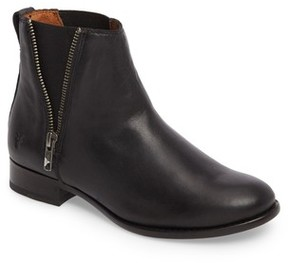 Frye Women's Carly Chelsea Boot