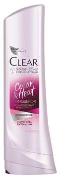Clear Color and Heat Conqueror Conditioner 12.7 oz