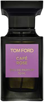 TOM FORD Café Rose