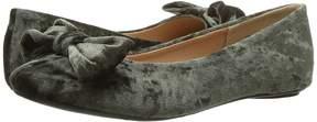 UNIONBAY Travis-U Women's Shoes