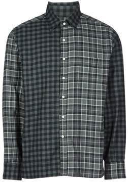 Ovadia & Sons NEW YORK Shirts