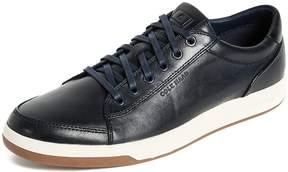 Cole Haan GrandPro Spectator Sneakers