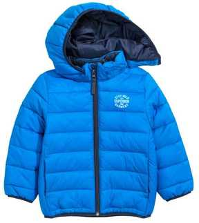 H&M Lightweight Padded Jacket