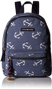 Tommy Hilfiger Backpack Dariana