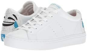 Skechers Side Street - Tears of Joy Women's Lace up casual Shoes