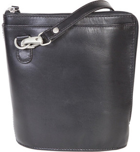 Scully Expandable Side Handbag 521 (Women's)