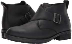 Børn Drum Men's Pull-on Boots