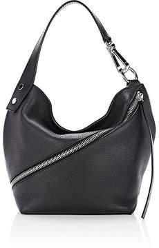 Proenza Schouler Women's Small Hobo Bag