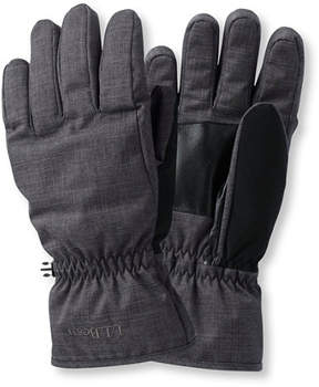 L.L. Bean Baxter State Gloves