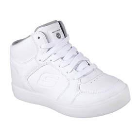 Skechers Energy Lights Unisex Sneaker - Little Kids/Big Kids