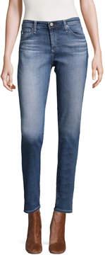AG Adriano Goldschmied Women's Prima Skinny Jean