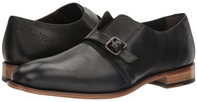 Bacco Bucci Stassi Men's Slip-on Dress Shoes