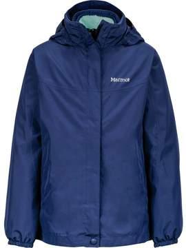 Marmot Northshore 3-in-1 Jacket