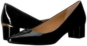 Calvin Klein Genoveva Women's Shoes
