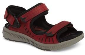 Ecco Terra 2S Sandal
