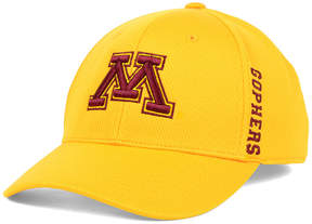 Top of the World Minnesota Golden Gophers Booster Cap