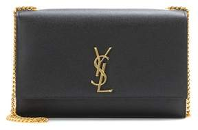Saint Laurent Kate Monogram