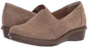 Dansko Julia Women's Shoes