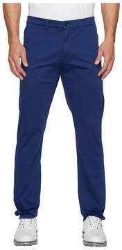 BOSS GREEN Leeman3-9-W 10165966 01 Men's Short Sleeve Knit