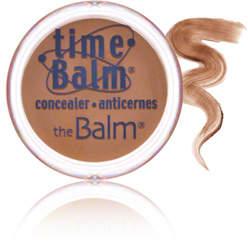 TheBalm timeBalm Wrinkle Free Concealer - Dark