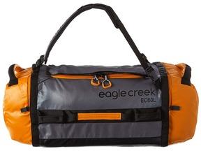 Eagle Creek - Cargo Hauler Duffel 60 L/M Duffel Bags